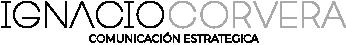 Ignacio Corvera logo